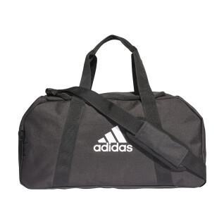 Borsa sportiva adidas Tiro Primegreen Small