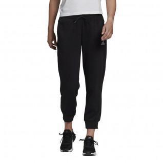 Pantaloni da donna adidas Essentials 7/8