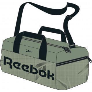 Reebok Active Core Graphic Media Sport Bag