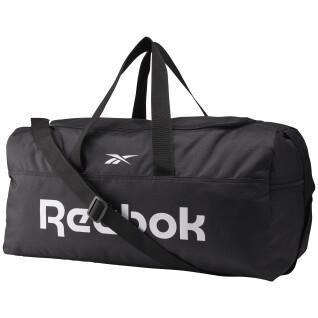 Reebok Active Core Media Gym Bag