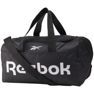 Reebok Active Core Small Gym Bag