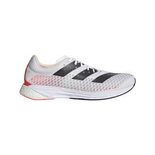 Scarpe da corsa adidas Adizero Pro