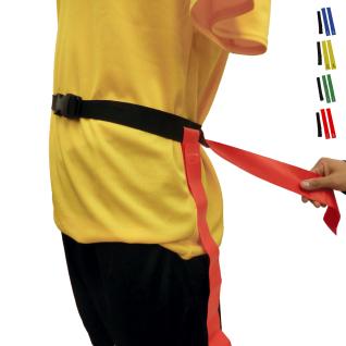 Cintura a bandiera