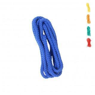 Corda da ginnastica