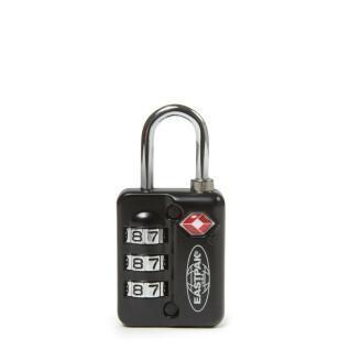 Blocco del codice Eastpak Lock-It