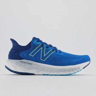 Nuovo equilibrio schiuma fresca 1080v11 scarpe