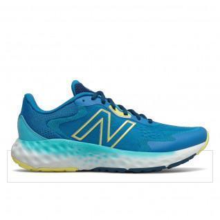 Nuovo equilibrio schiuma fresca evoz scarpe