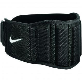 Cintura Nike structuredaining 3.0