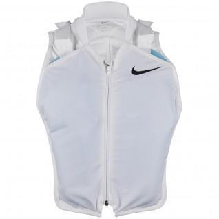 Giacca a compressione Nike Precool