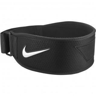 Cintura da allenamento Nike Intensity