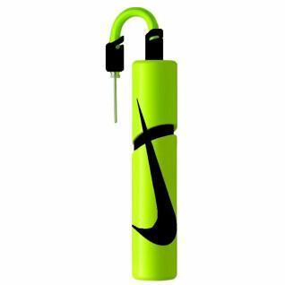 Pompa Nike essenziale