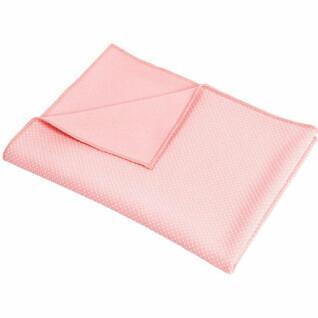 Asciugamano da yoga Pure2Improve ant-slip
