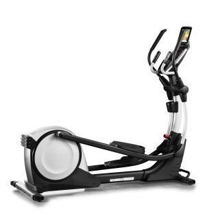 Allenatore ellittico Proform Smart Strider 495 CSE