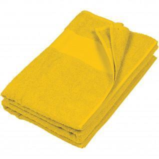 Asciugamano Kariban 70 X 140 Cm