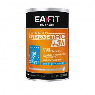 Energy Drink +3h neutro EA Fit