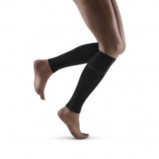 Leggings a compressione da donna CEP compression