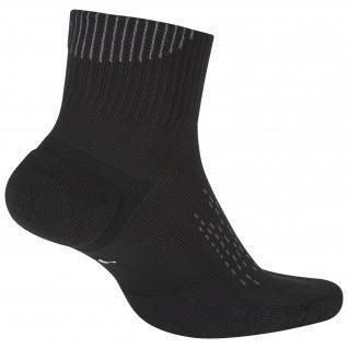 Calze ammortizzate Nike Elite