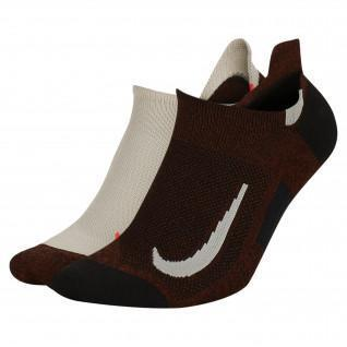 Calze Nike Multiplier Classic