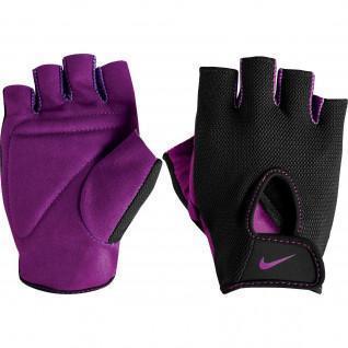 Guanti da donna Nike fundamental 2