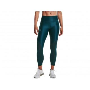 Leggings donna Under Armour Iso-Chill