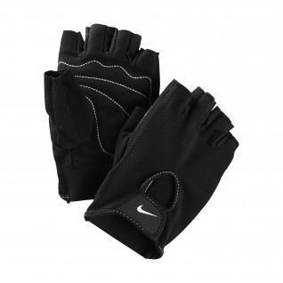 Guanti da allenamento fondamentali Nike